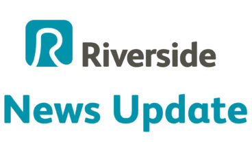 Riverside News Update